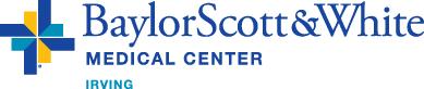 Baylor Scott White Logo
