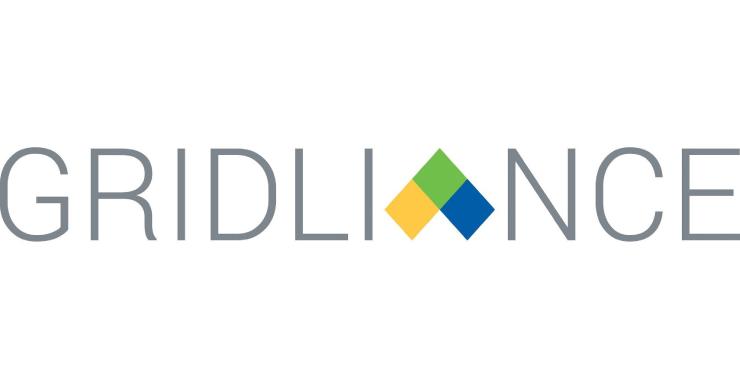 Gridliance Logo