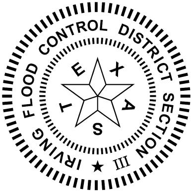 IFCD3 Logo