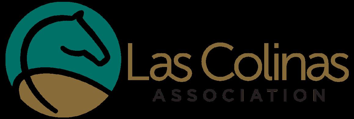 Irving Las Colinas Assoc Logo
