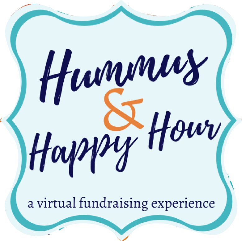 Hummus & Happy Hour