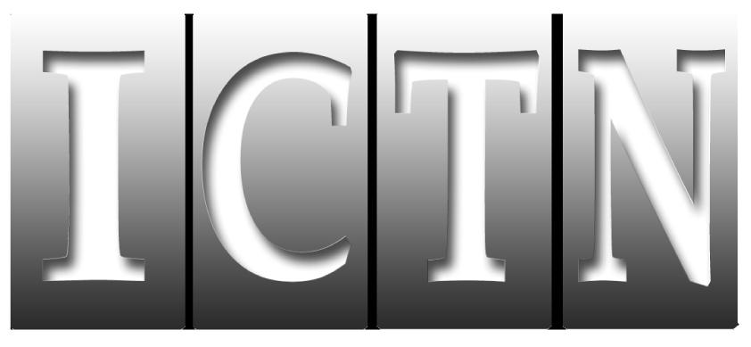 ICTN Logo