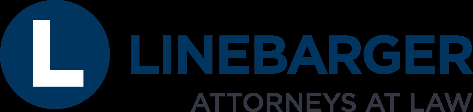 Linebarger Logo