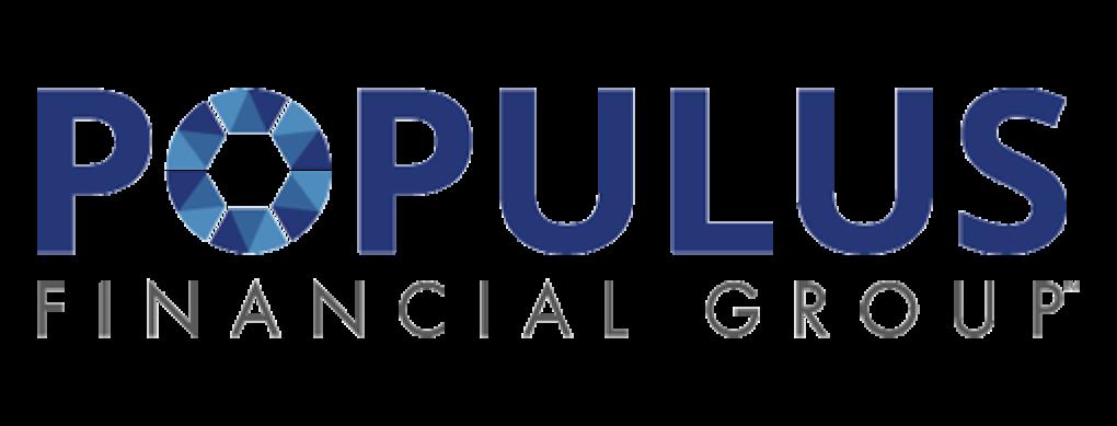 Populus Logo